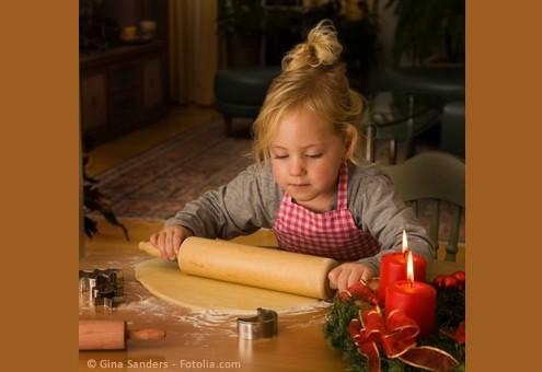 Weihnachten und Advent, die besten Linktipps zu diesen Themen auf einer Seite zusammengestellt