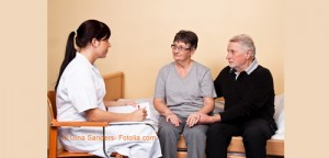 Sterbehilfe – was hilft beim Sterben?