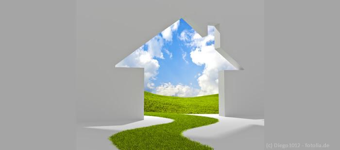 Der (Alb)-Traum vom Eigenheim – Ziel: korrekte Bauabnahme