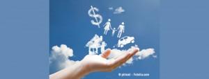 Was bedeutet christliche Budgetplanung?