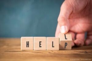 Burnout: Symptome erkennen, handeln!