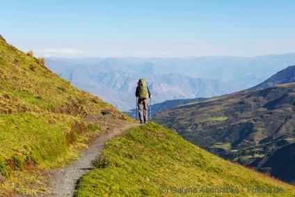 Christ sein ohne Kirchgemeinde - möglich oder nicht