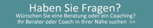 Christliche Lebensberatung, Seelsorge, Coaching