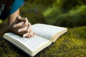 Die Bibel - Orientierung und Quelle für Gottes Kommunikation