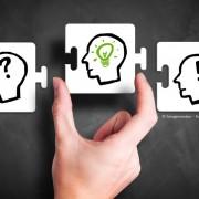 Coaching Ausbildung zum eidg. betrieblichen Mentor