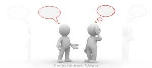 Coaching: Sichtweisen verändern