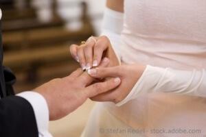 Christliche Partnervermittlung - ein möglicher Weg bei der Partnerwahl