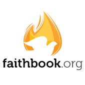 Online-Gebetsplattform faithbook.org