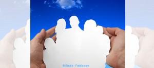 Familienberatung - Familientherapie, gemeinsam stark werden