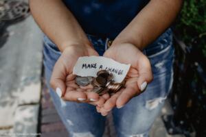 Inkasso - Schulden frühzeitig verhindern