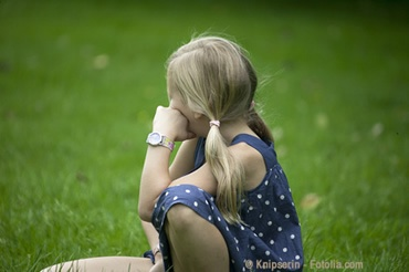 Gottesbild: Erfahrungen mit Gott in der Kindeheit prägen