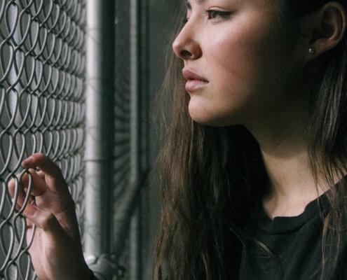 Theodizee: Warum lässt Gott das Leid zu?