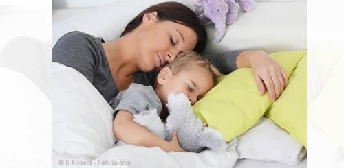 «Muttertag» das ganz Jahr über