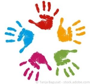 Patchworkfamilie: Neues entsteht – Chancen und Gefahren