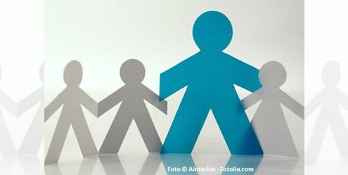 Leben in der Patchworkfamilie - Neues entsteht