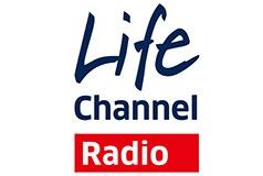 Radio Life Channel: Radio mit Schwerpunkt christliche Werte