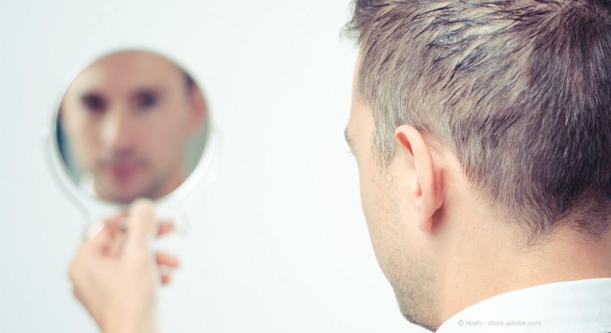 Voraussetzungen zur Work Life Balance: Selbstreflexion und Ehrlichkeit