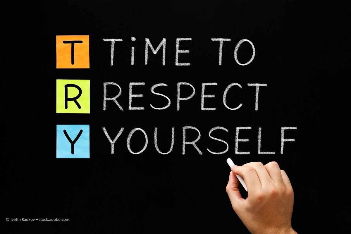 Mit einem Coaching das Selbstwertgefühl steigern