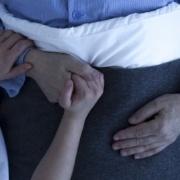 Sterbehilfe, Sterbebegleitung will gelernt sein