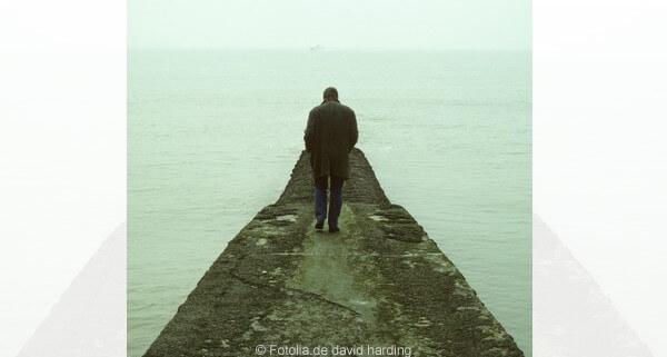 Perspektiven statt Suizid