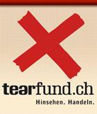 Christliche Entwicklungs- und Nothilfe-Organisation.