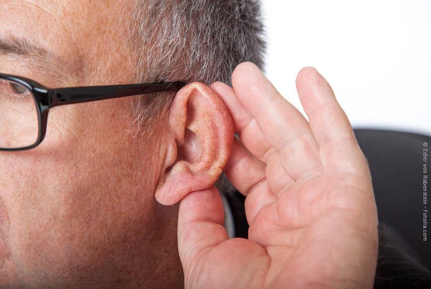 Theologie Ausbildung: Damit Menschen nicht nur hören, sondern auch gehört werden.