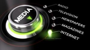 Lebensberatung via Medien