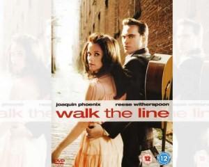 Walk The Line: Ein Team entsteht