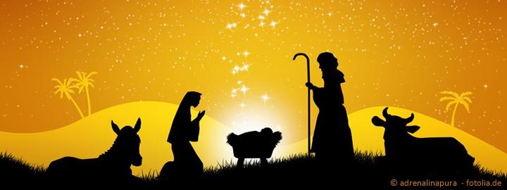 Christliche Bilder Weihnachten.Friede Freude Mord Und Dann Weihnachten Aus Einer Anderen Sicht
